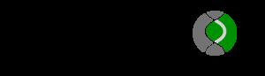 logo rb vac2